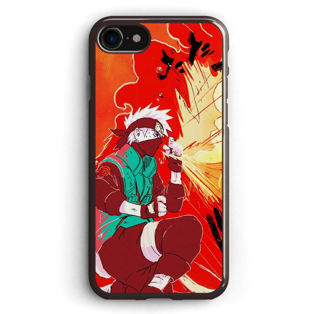 Mazzedar Com Domain For Sale Cool Iphone Cases Iphone Cases Iphone 7 Cases