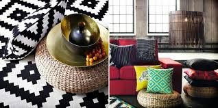 african decoration