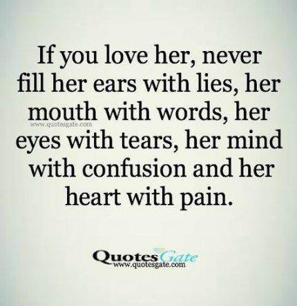 55 ideas quotes relationship lies sad for 2019