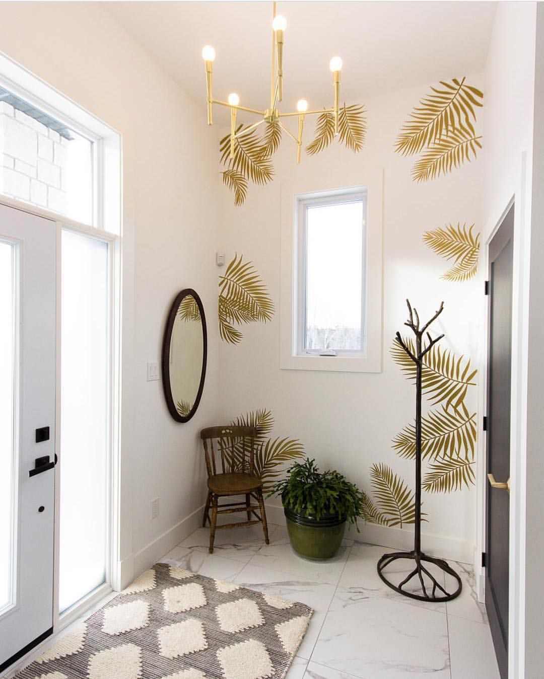 cloison up stil elegant cloison faons de bien cloisonner luespace with cloison up stil cloison. Black Bedroom Furniture Sets. Home Design Ideas