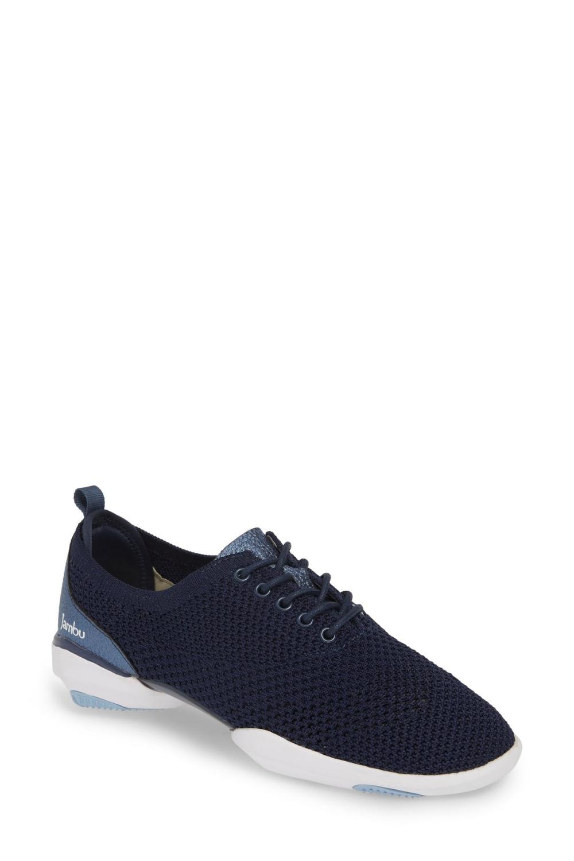 Jambu | Mango Sneaker | Nordstrom Rack