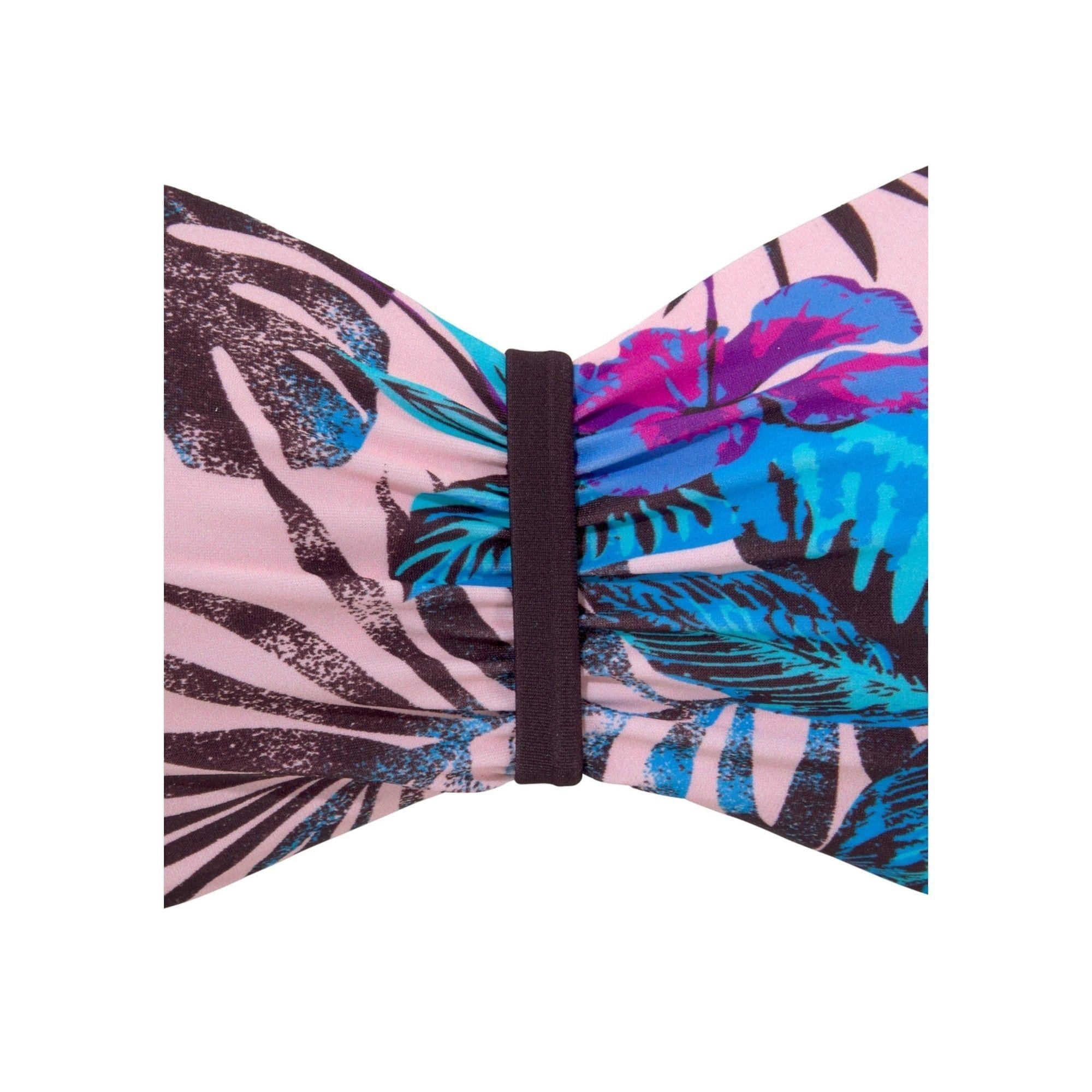 Pin Von Mary Braucht Auf Mood Vision Boards Mit Bildern Stimmungsfarben Diy Wandgestaltung Farbtrends