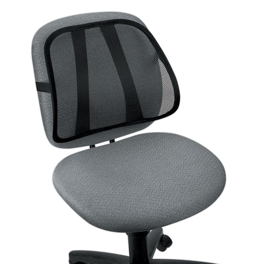 desk chair accessories office furniture for home check more at httpmichael