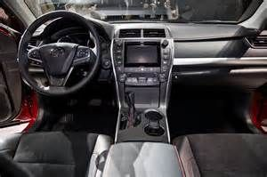 Exceptional Toyota Camry 2015 Interior   Yahoo Image Search Results Nice Look