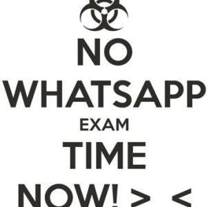 Exam Quotes for Whatsapp Status | Quotes | Exam time, Exam