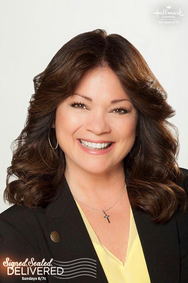 Happy Birthday..Valerie Bertinelli..4/23
