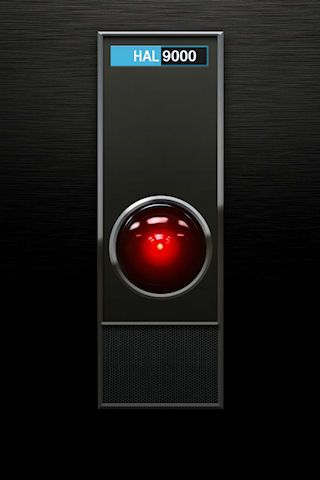 Hal 9000 Android Wallpapers Hd Hd Wallpaper Android Android Wallpaper Star Wars Images