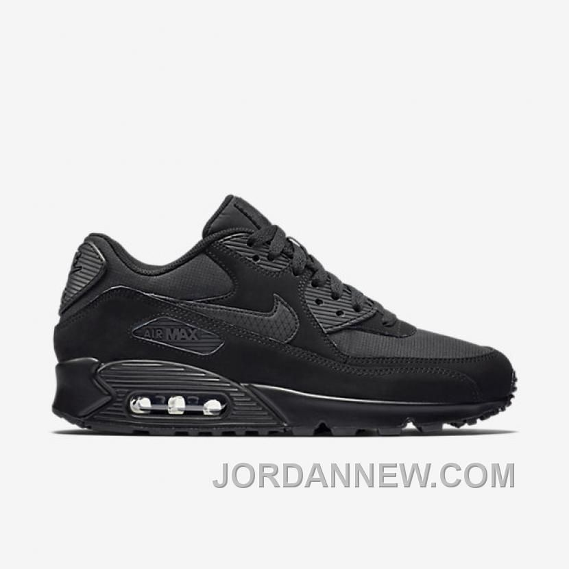 http://www.jordannew.com/mens-nike-air-max-90-essential-online.html MEN'S NIKE AIR MAX 90 ESSENTIAL ONLINE Only $64.00 , Free Shipping!