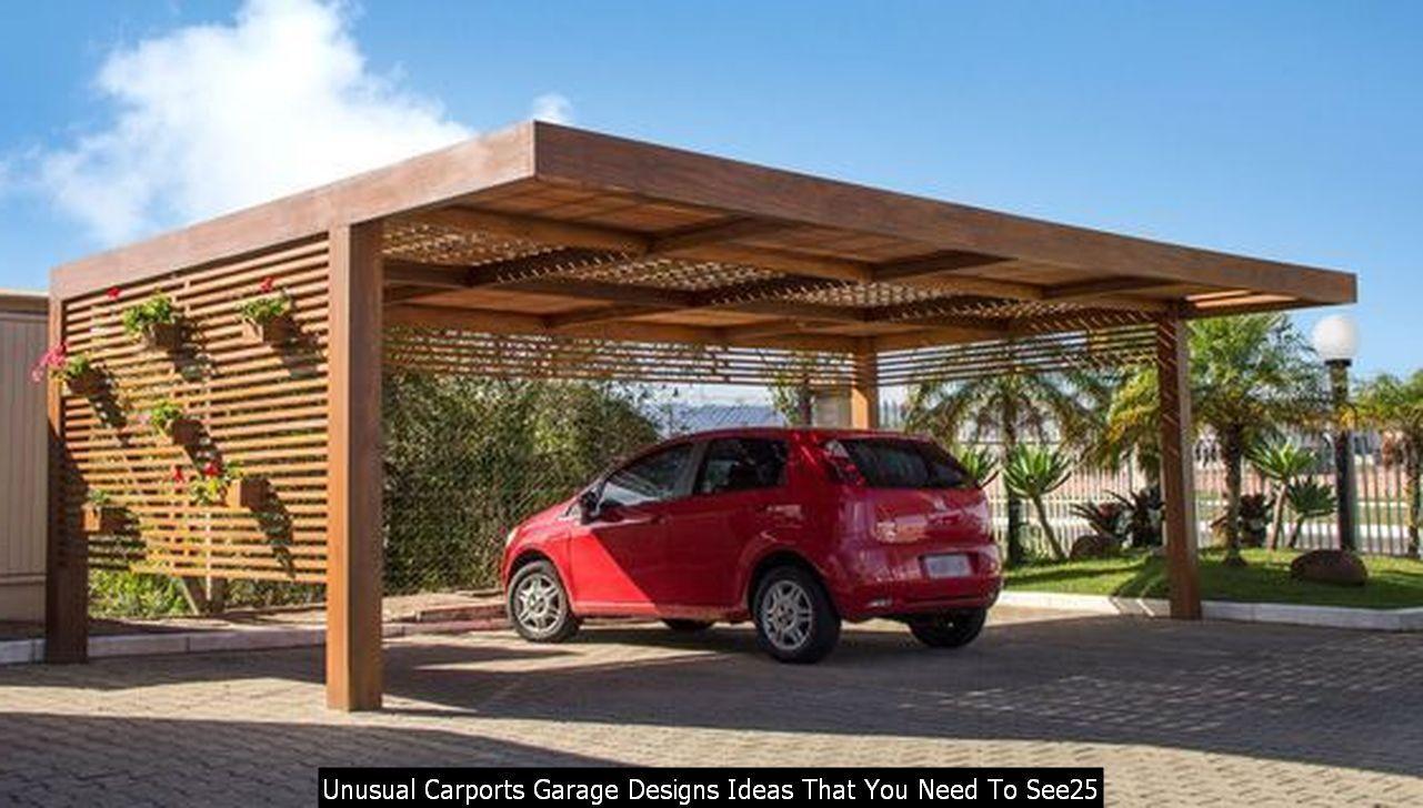 Pergola Carport Pergola Carport Attached Pergola Carport Car Ports Pergola Carport Designs Pergola Carport Diy Perg In 2020 Pergola Garage Design Carport Designs