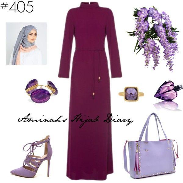 #405 Ultra Violet