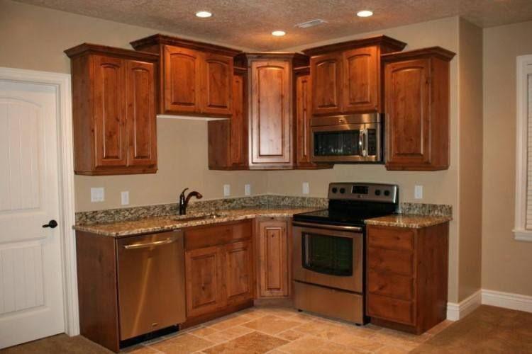 Basement Kitchenette Layout Ideas Basement Kitchen Basement