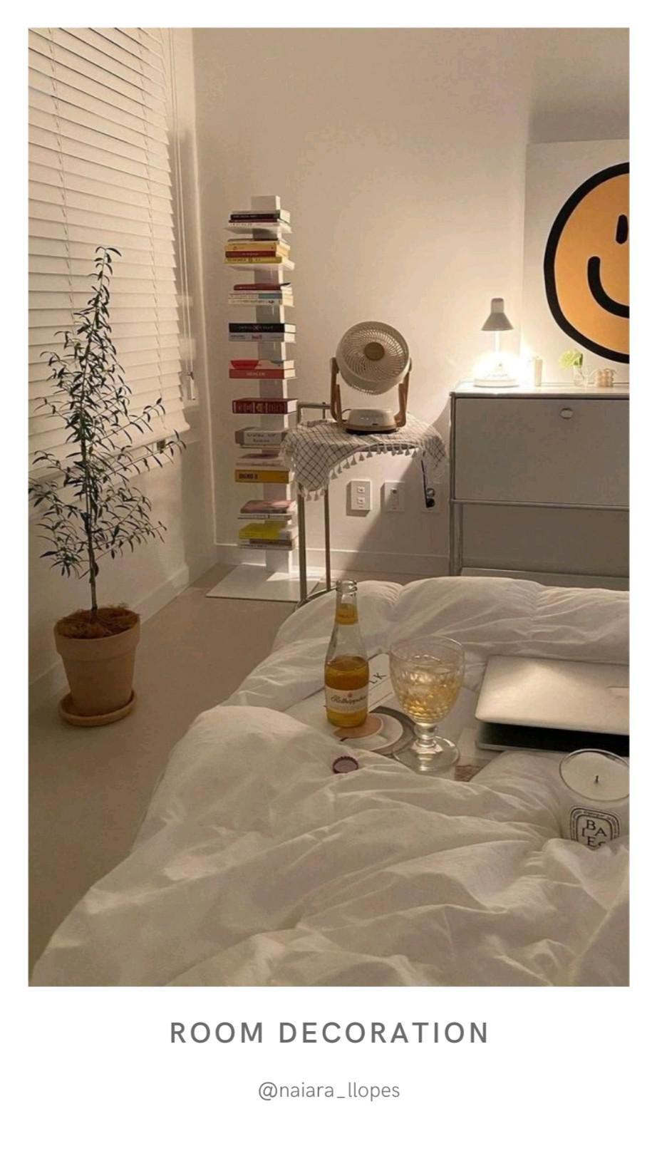 ✨ROOM DECORATION✨ #room #aesthetic #roomaesthetic #moda #trend #decoration #decor #fashion
