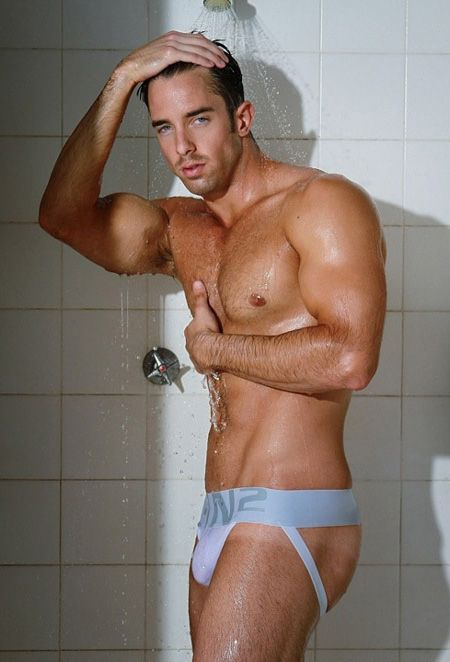 best jockstraps images on pinterest hot guys briefs