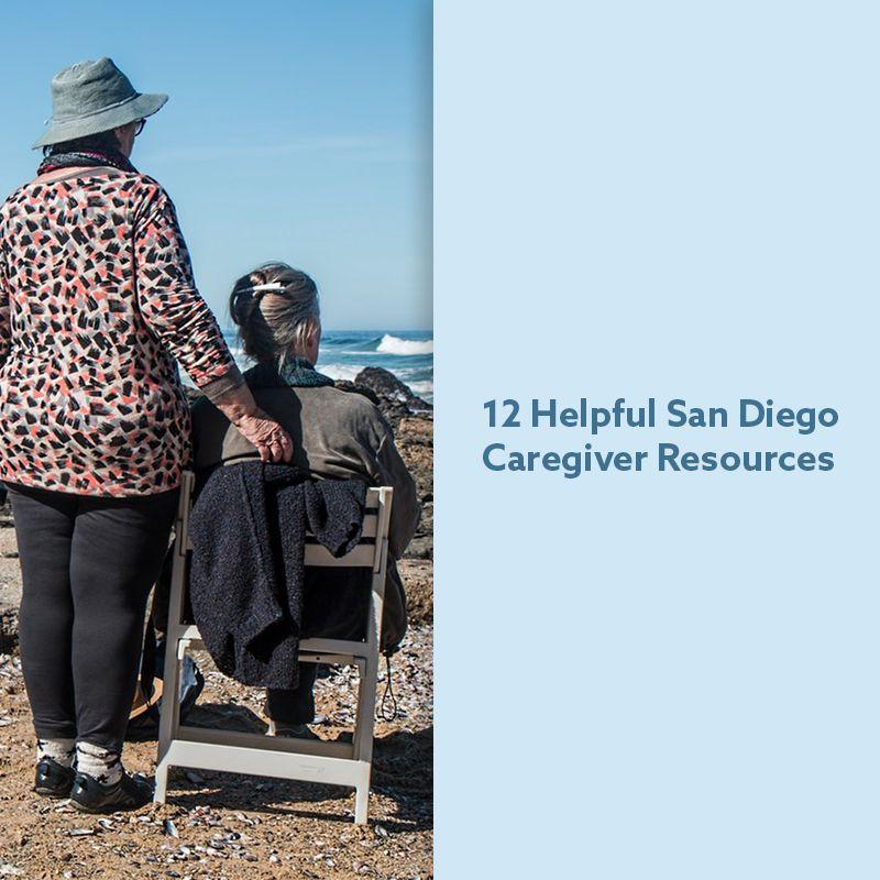 behavioral health jobs san diego