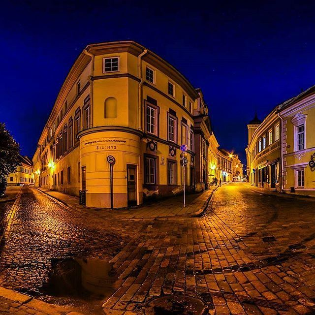 Pin By Like Able Lithuania On Unforgettable Lithuania Instagram Vilnius Lithuania