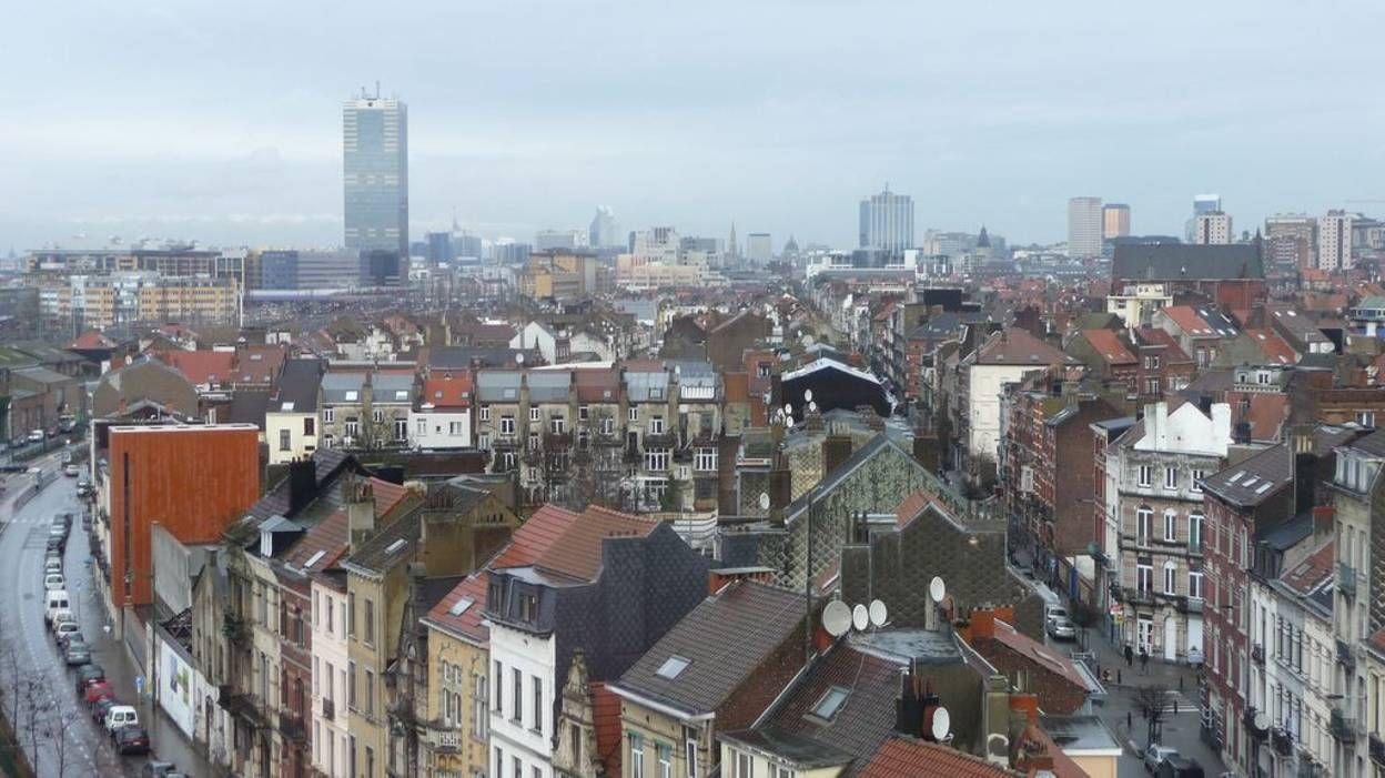 Plus de Bruxellois pourront bénéficier de l'argent du Fonds du Logement