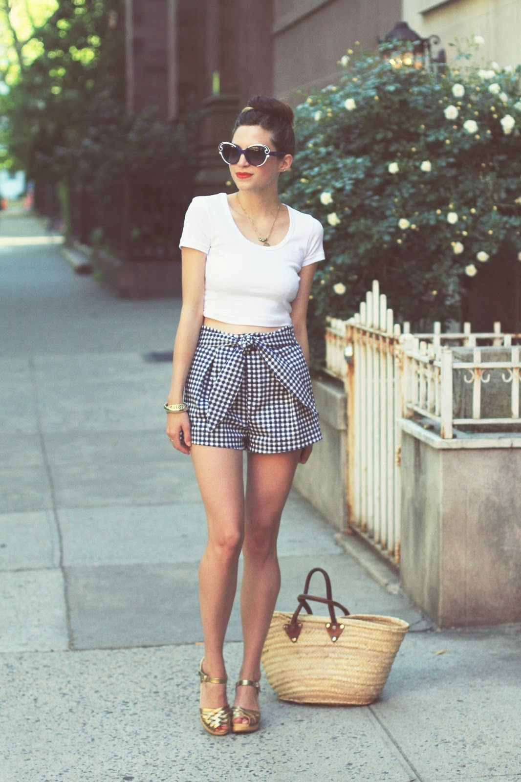 Buy Picnic stylish outfits pictures trends