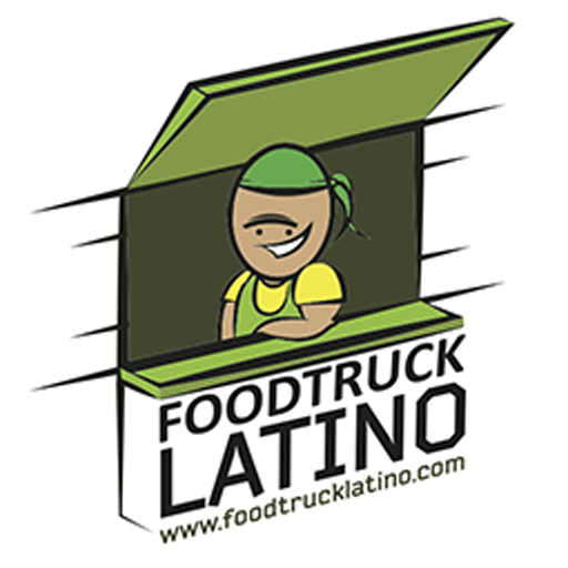 Blog de Food Truck Latino