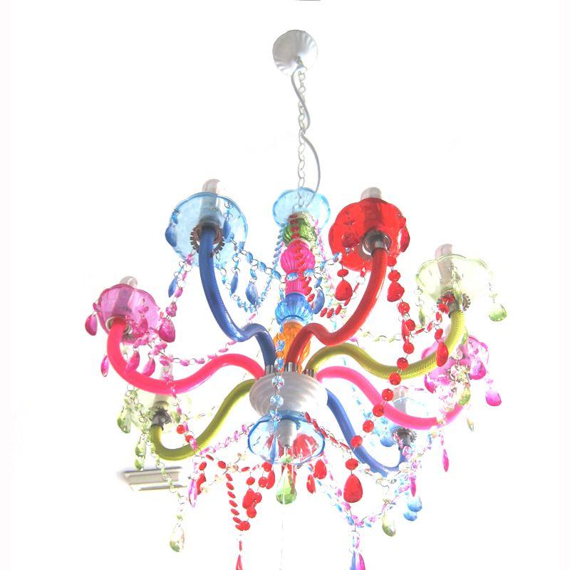 Lámparas de diseño desde 18,50€ en www.lajosashop.com?ref=pt
