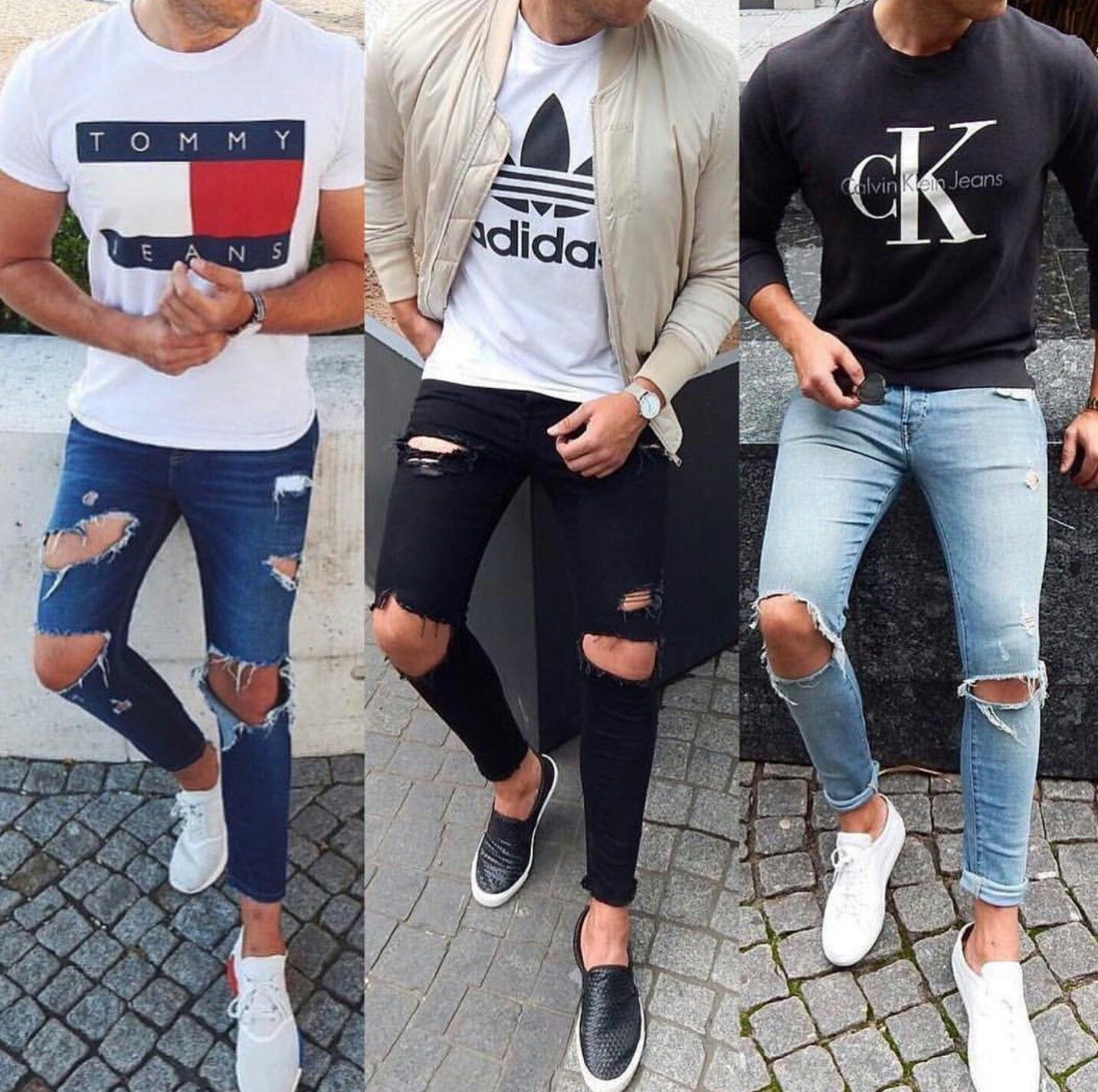 1 2 Or 3 Mens Fashion Casual Outfits Mens Trendy Outfits Mens Fashion Casual