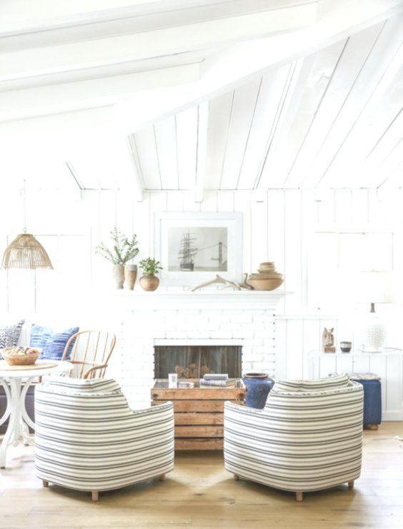 30 Stunning White Brick Fireplace Ideas (Part 1) #whitebrickfireplace #Brick #Fireplace #Ideas #part #Stunning #white #whitebrickfireplace
