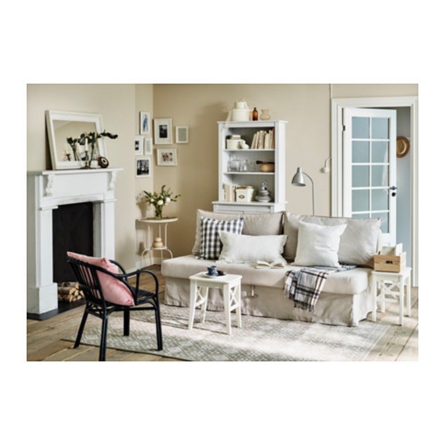 Pin by Alexia on New House Living   Ashley furniture ...