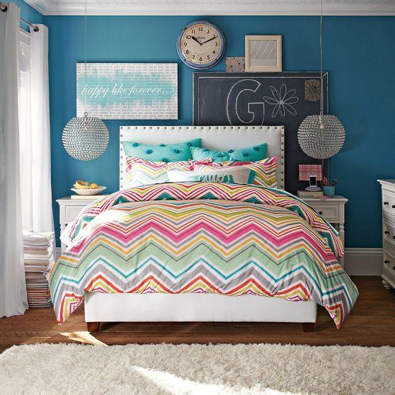 bedrooms-teens-bedding-teens-rugs-felicitas-teen-pussy