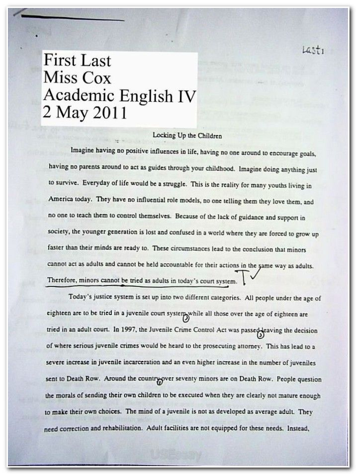 how to write essay in mla format 13 1 formatting a research paper