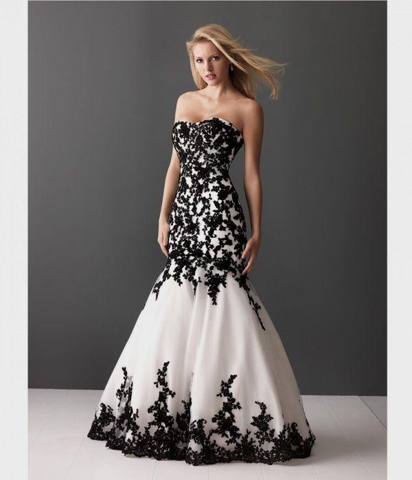 Lace prom dresses Tumblr 2016-2017 » B2B Fashion | Fashion 2017 ...