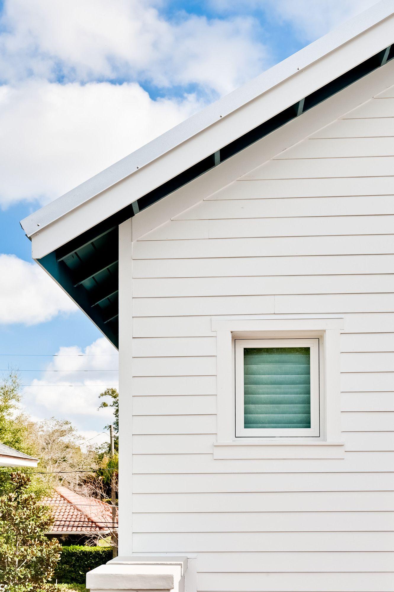 Design Ideas Photo Showcase Exterior Siding Options House Siding Clapboard Siding