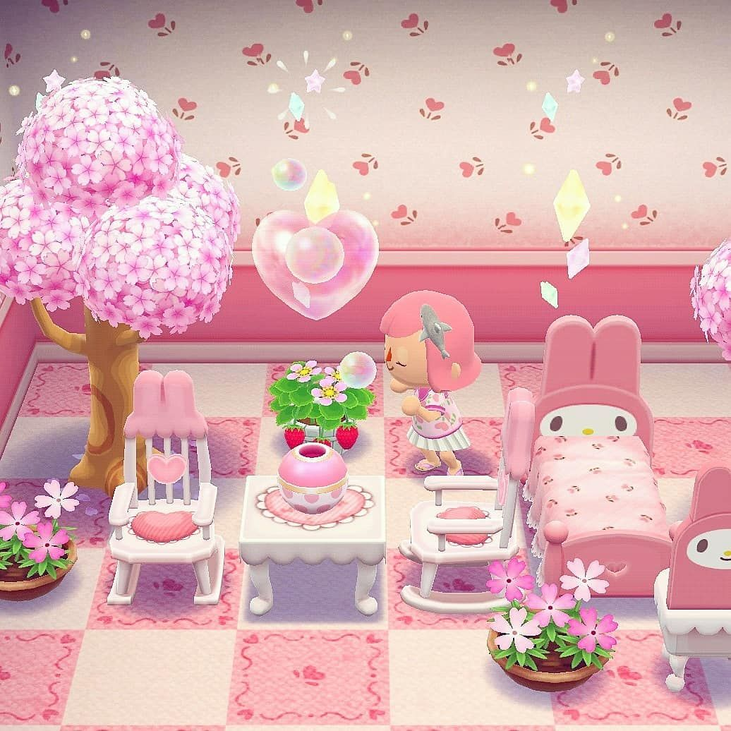 """♡Camper Cutie♡ on Instagram """"🌸🎀Popping Bubbles🌸🎀 acpc"""