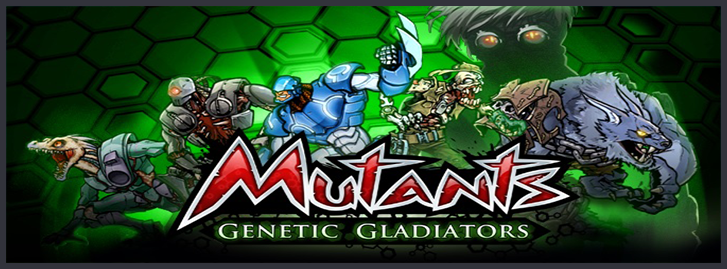 genetic gladiators hack cheats add