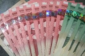 Instant cash loan blacklisted photo 5