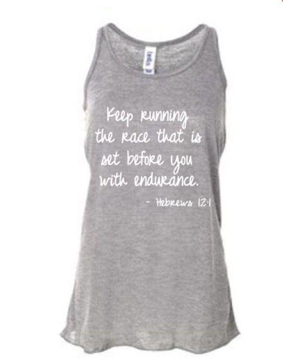 9fc1182b3f351 Running tank top for women s - running tops for women s - running tank -  woman running shirt