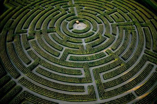 Labyrinths in Valencia   labyrinths and mazes   Pinterest ...