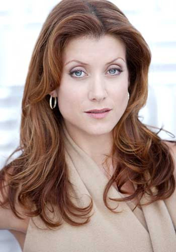 kate walsh makeup