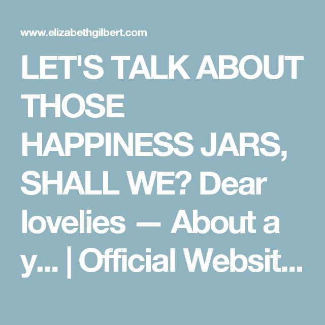 Let's Talk About Beauty: SHOES | Adidas a marca que
