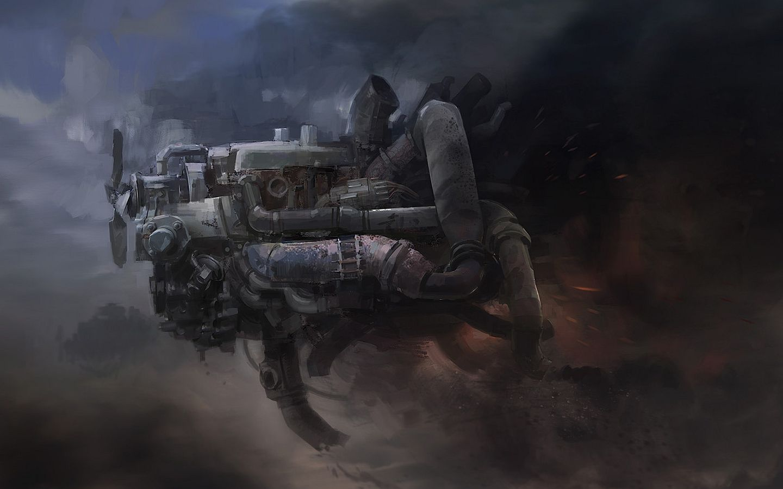 http://all-images.net/wallpaper-science-fiction-hd-fond-ecran-gratuit-hd36/
