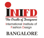 6 Months Fast Track Fashion Designing Diploma Course In Fashion Design Interior Design Institute Fashion Designing Institute Fashion Designing Course