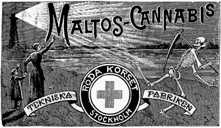 Maltoscannabis.png (740×430)