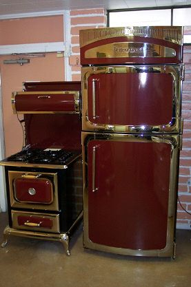 Antique Vintage Stoves Antique Kitchen Vintage Stoves Vintage Kitchen Appliances