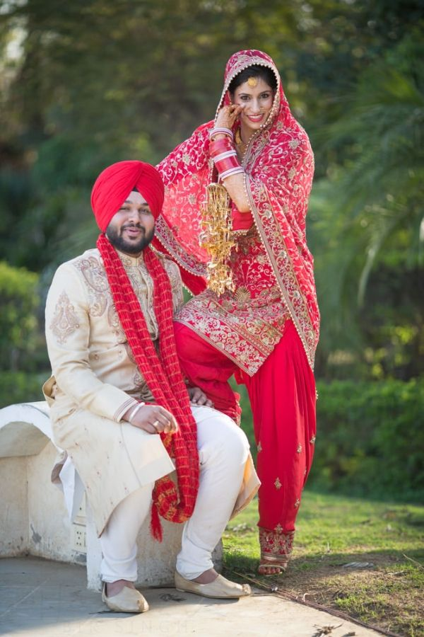my ever so favourite couple!! :D | Chooda and Kalirey | Pinterest