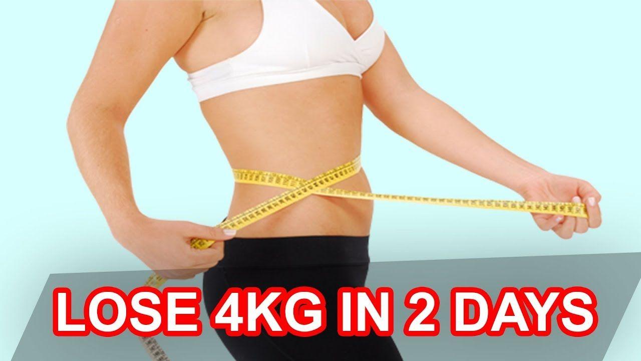 cum să ardeți rapid abs fat fast acum pierderea în greutate acum