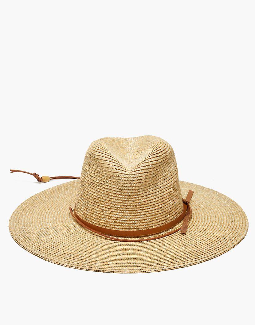 Wyeth Straw Harley Hat In 2021 Hats Straw Cowboy Hat Genuine Leather