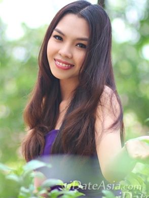 Asian dating filipino cupid