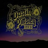 DUSTIN PITTSLEY BAND
