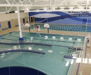 indoor pool ymca. Modren Ymca Best 9 Indoor Pool Ymca Ideas Image Intended