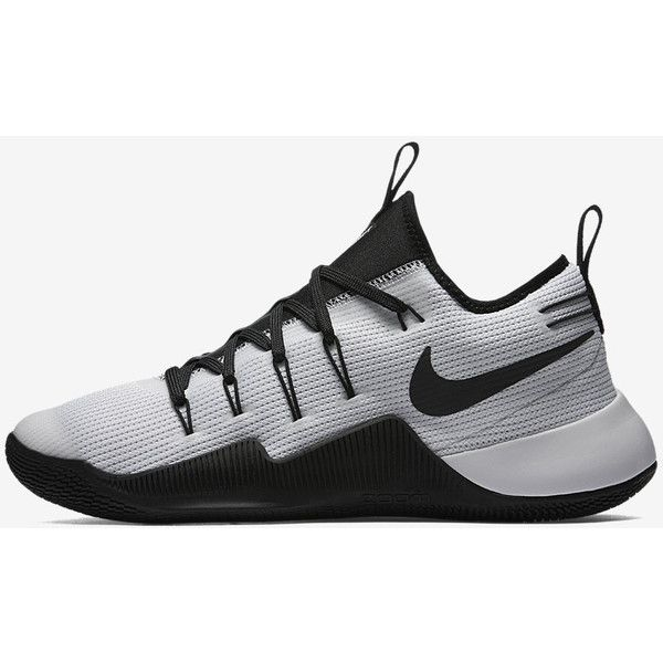 nike free run #1 mens basketball team
