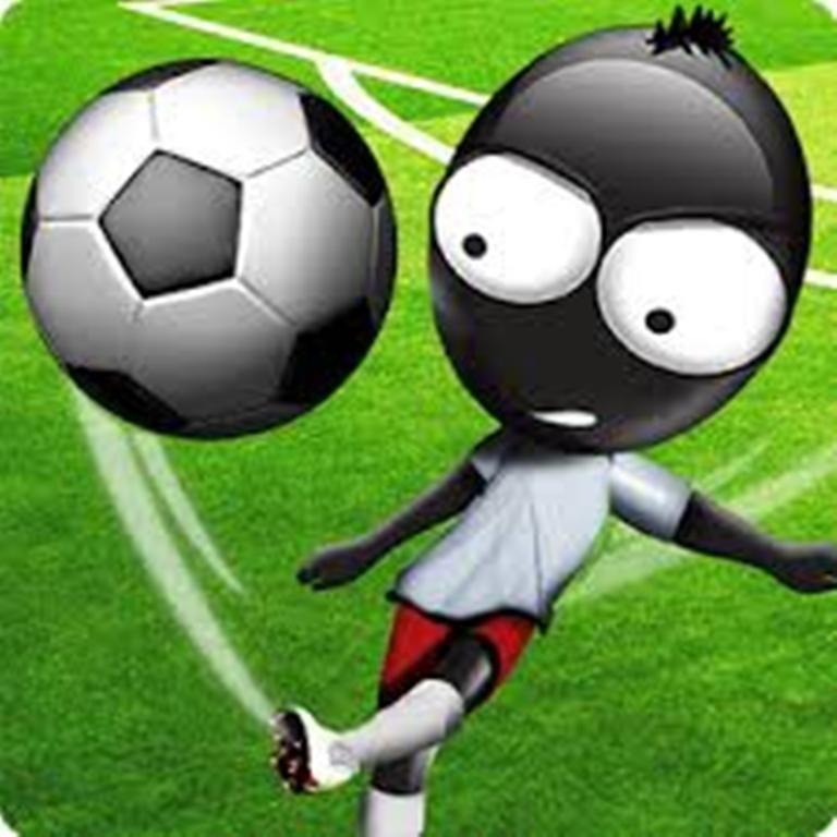 A Futsal Game Needs Players Soccer, Street soccer