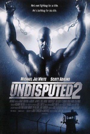 TÉLÉCHARGER UNDISPUTED 2 FILM COMPLET GRATUIT